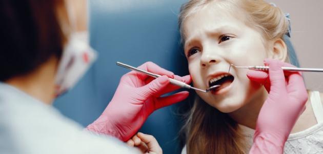 صورة جديد كيفية وقاية الأسنان من التسوس