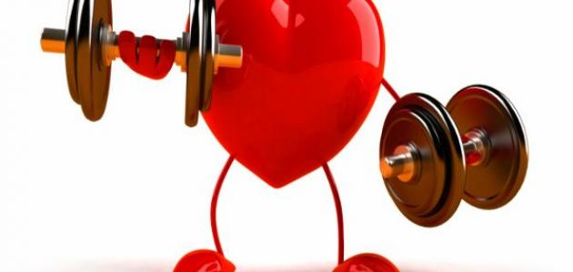 صورة جديد ما هي أسباب وجع القلب