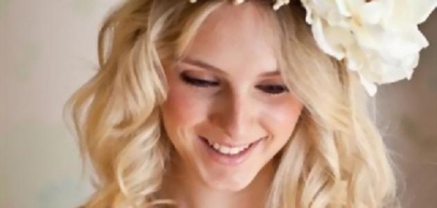 صورة جديد تحضيرات العروس قبل الزواج
