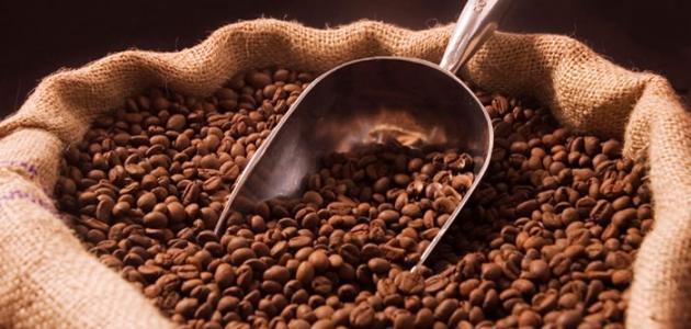 صورة جديد أنواع القهوة في العالم