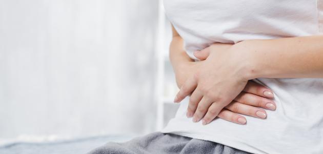 صورة جديد أعراض وجود الماء في البطن