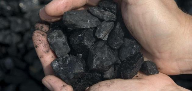 صورة جديد لماذا يسمى الوقود الأحفوري بهذا الاسم