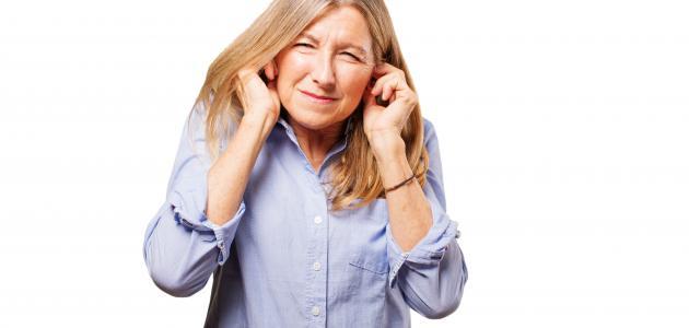 صورة جديد أعراض التهاب قناة استاكيوس