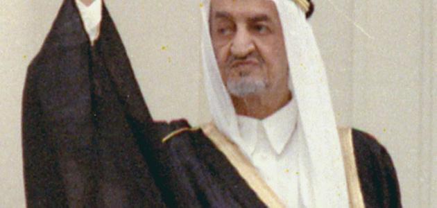 صورة جديد بحث عن الملك فيصل