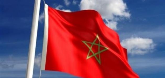صورة جديد مقومات السياحة في المغرب