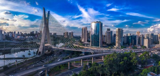 صورة جديد مدن برازيلية