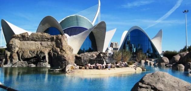 صورة جديد مدن اليونان السياحية