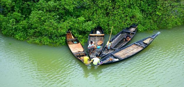 صورة جديد جمهورية بنجلاديش