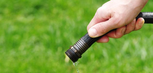 صورة جديد أدوات ترشيد استهلاك الماء