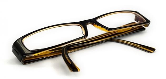 صورة جديد كيف أختار نظارتي الطبية