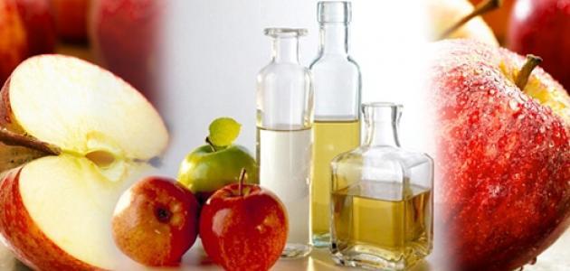 صورة جديد فوائد خل التفاح للتخسيس السريع