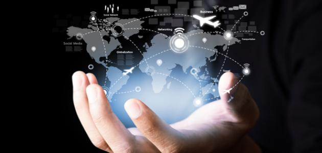صورة جديد ما هو مجال تقنية المعلومات