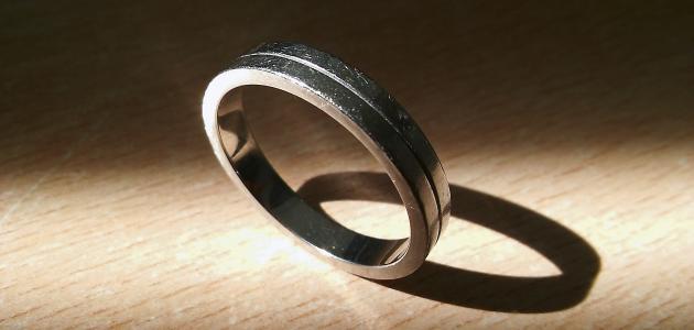 صورة جديد متى يجوز للمرأة أن تطلب الطلاق