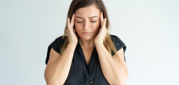 صورة جديد أعراض نقص فيتامين د عند النساء