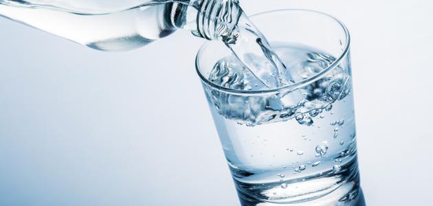 صورة جديد كيفية الحصول على الماء الصالح للشرب