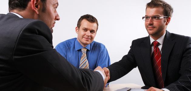 صورة جديد مهارات التفاوض والإقناع والتأثير