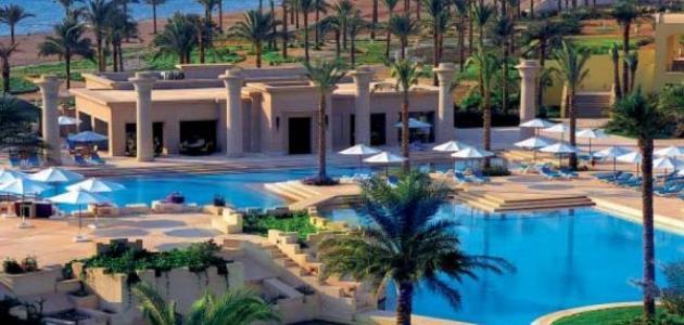 صورة جديد أفضل الأماكن السياحية في شرم الشيخ