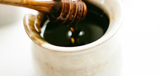 صورة جديد حلويات بالعسل