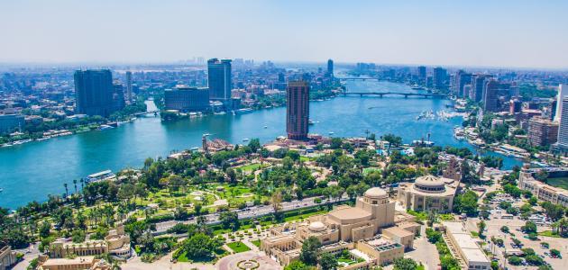 صورة جديد محافظة القاهرة