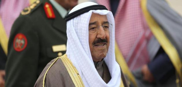 صورة جديد من هو أول حاكم لدولة الكويت