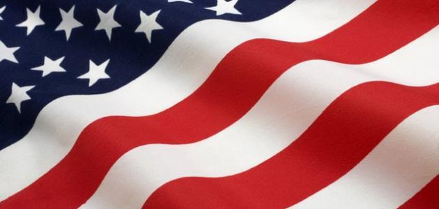 صورة جديد عيد استقلال أمريكا