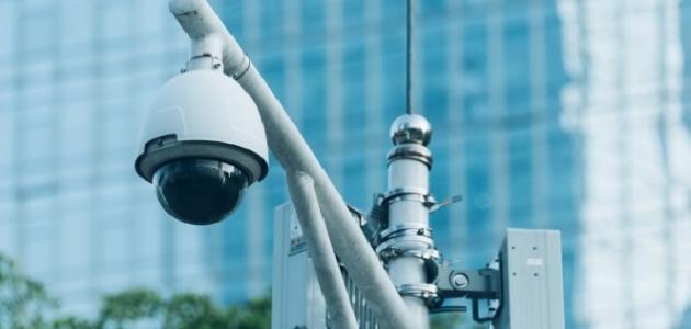 صورة جديد كيفية تعطيل كاميرات المراقبة