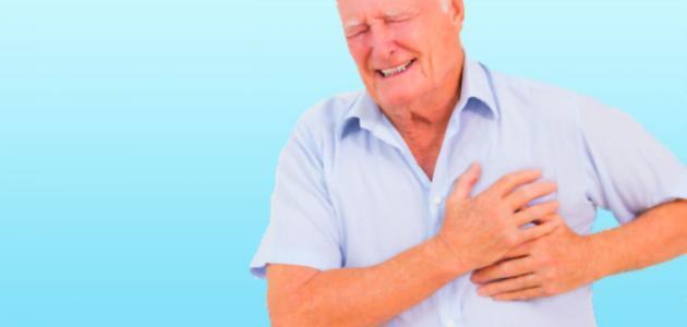 صورة جديد علاج ماء الرئة