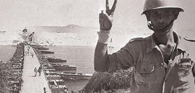 صورة جديد موضوع تعبير عن سيناء