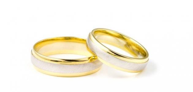 صورة جديد أسباب العزوف عن الزواج