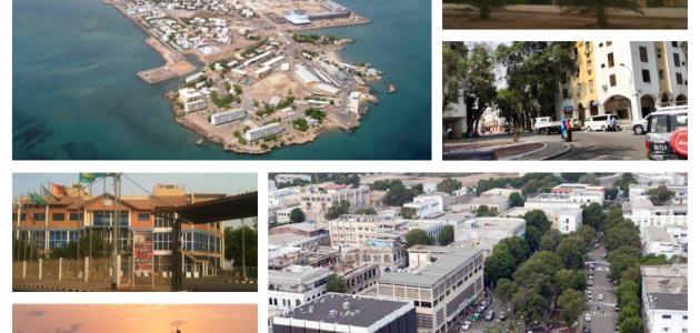 صورة جديد ما هي عاصمة دولة جيبوتي