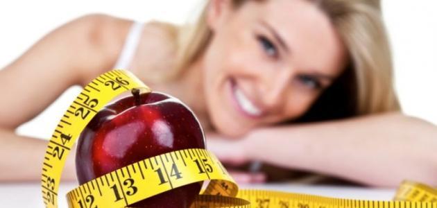 صورة جديد معلومات عن زيادة الوزن