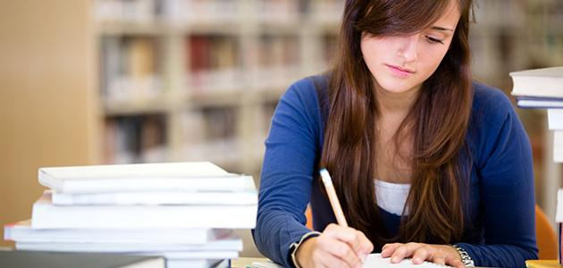 صورة جديد كيف تنظم وقتك فى الثانوية العامة