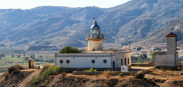 صورة جديد أكبر جزر إسبانيا