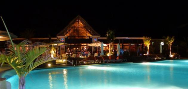 صورة جديد أين تقع جزر موريشيوس