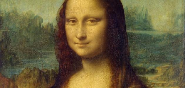صورة جديد أجمل اللوحات في العالم