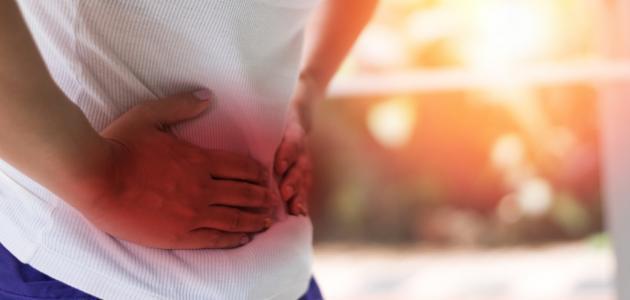 صورة جديد ما هي أعراض الياف الرحم