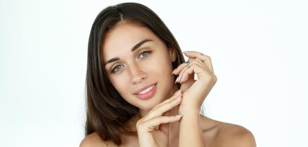 صورة جديد طرق تحفيز الكولاجين في الوجه