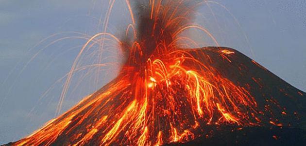 صورة جديد بحث عن الكوارث الطبيعية