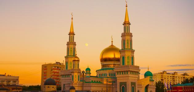 صورة جديد أفضل نعمة بعد الإسلام