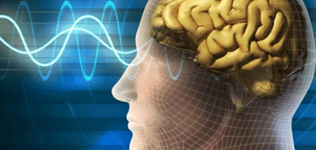 صورة جديد أسباب ضعف الذاكرة عند الشباب
