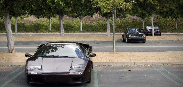 صورة جديد حماية السيارة من السرقة