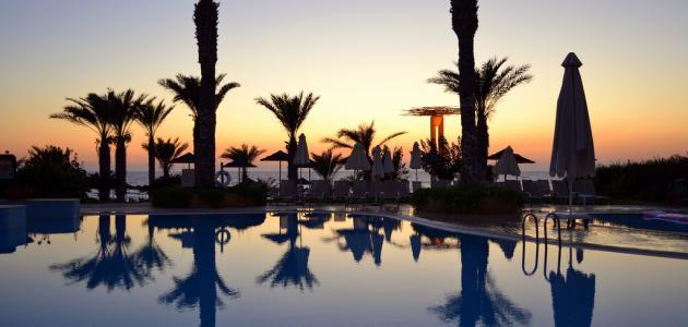 صورة جديد بماذا تشتهر قبرص