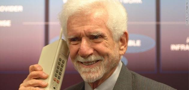 صورة جديد من هو مخترع الهاتف