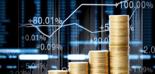 صورة جديد تعريف اقتصاد السوق