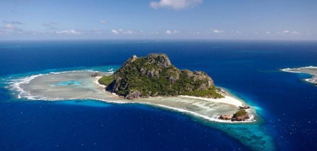 صورة جديد جزر فيجي
