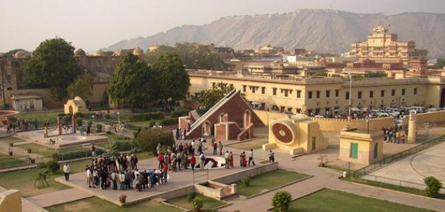 صورة جديد مدينة دلهي