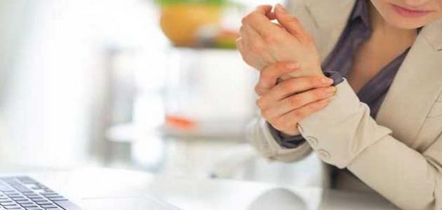صورة جديد أعراض نقص الصوديوم عند كبار السن