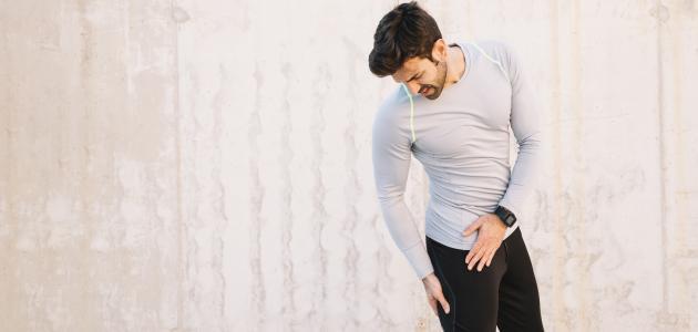 صورة جديد كيفية التخلص من الشد العضلي بعد التمارين