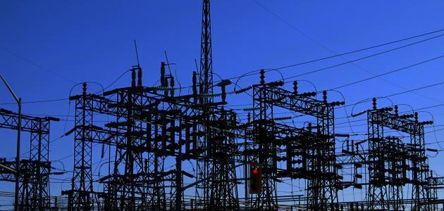 صورة جديد تعريف الطاقة الكهربائية