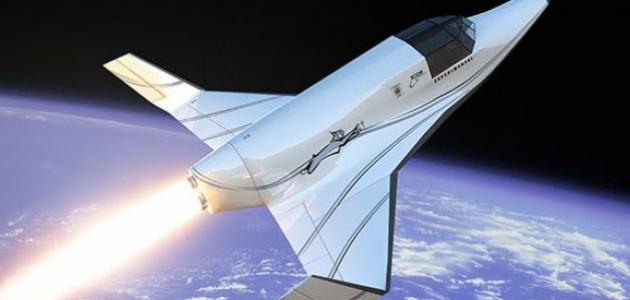 صورة جديد مركبات الفضاء